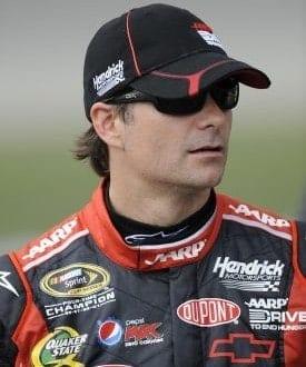 Tragedy Overshadows All For NASCAR At Pocono