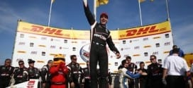 Will Power is entering this weekend's race at Sonoma fresh off a victory at the Milwaukee Mile.