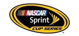 Credit: NASCAR