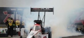 zMax Dragway Carolina Nationals Spencer Massey 2014 Mike Neff-084
