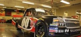 (Photo: JR Motorsports)