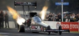 (Photo courtesy NHRA Media)