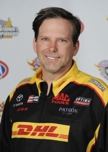 NHRA 2015 Del Worsham headshot courtesy NHRA Media