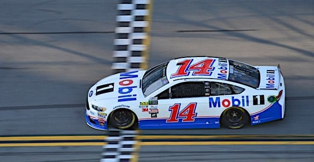 NASCAR 101: Your Cheat Sheet to Cup Series' Team & Driver Changes